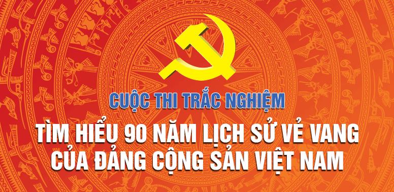 Banner tuyên truyền