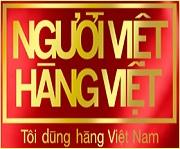 Dùng hàng Việt Nam